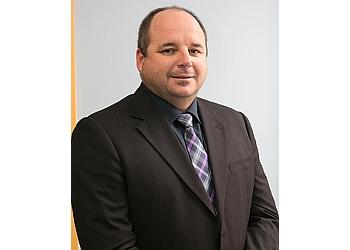 Tasdemir Lawyers - Robert Whyte