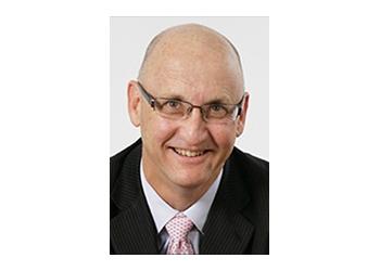 Tasmanian Spine Service - Dr. Andrew Muir