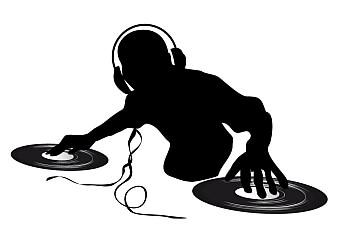 Tassie DJ's