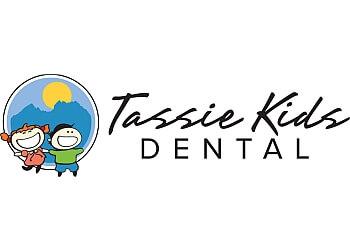 Tassie Kids Dental
