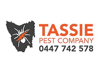 Tassie Pest Company