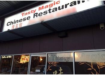 Tasty Magic Chinese Restaurant