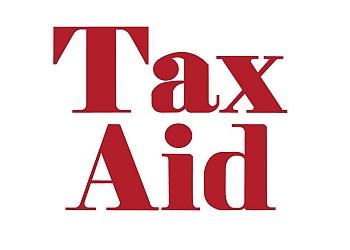 Tax-Aid