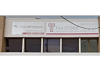 Tax Store Willetton