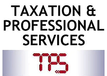 Taxation & Professional Services