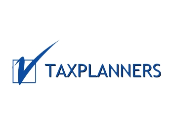 Taxplanners Pty Ltd.