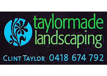 Taylormade Landscaping