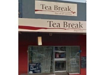 Tea Break Emporium