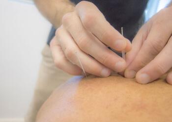 Team Clinic
