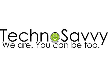 TechnoSavvy