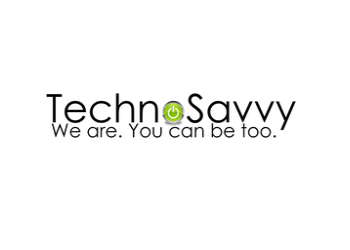 TechnoSavvy Solutions