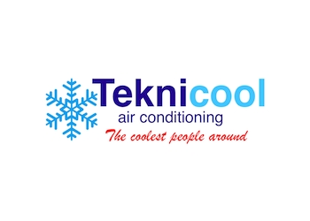 TekniKool Air Conditioning