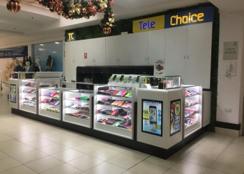 Telechoice Figtree