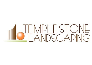 Temple Stone Landscaping
