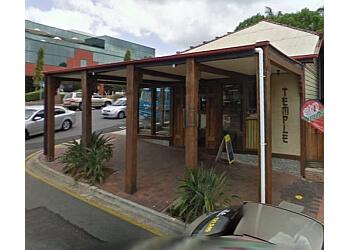 Temple Thai Restaurant & Tuk Tuk Bar