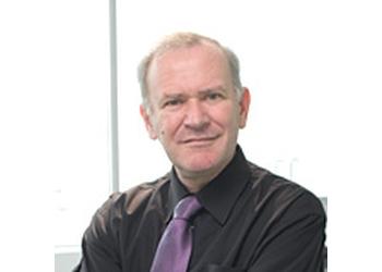 Terrace Dermatology - Dr Rowland Noakes