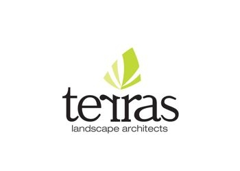 Terras Landscape Architects