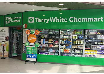 TerryWhite Chemmart