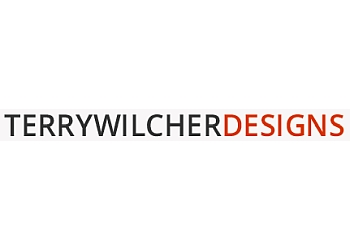 Terry Wilcher Designs