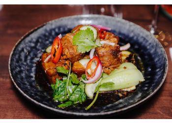Thai-Riffic