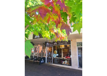 Thai Village Massage and Spa Bowral