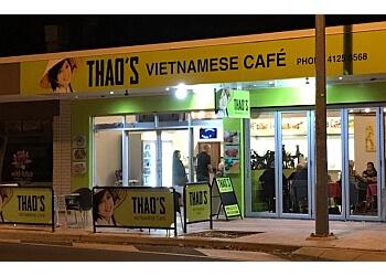 Thao's Vietnamese Cafe