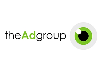 The Ad Group