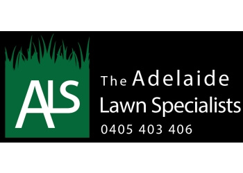 The Adelaide Lawn Specialists