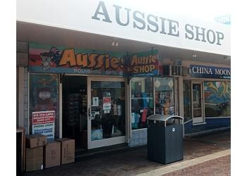 The Aussie Shop