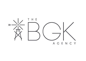 The BGK agency