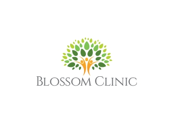 The Blossom Clinic