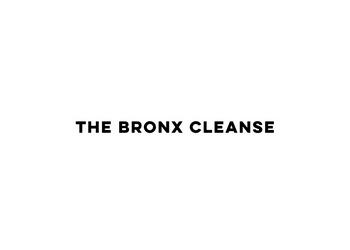 The Bronx Pressed Juices