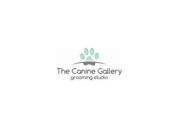 The Canine Gallery