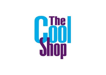 The Cool Shop