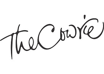 The Cowrie Restaurant