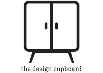 The Design Cupboard