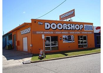 The Door Shop