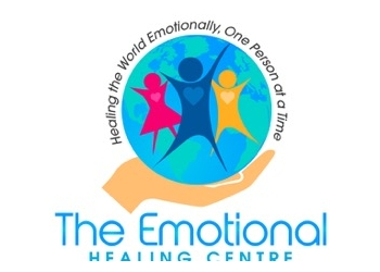 THE EMOTIONAL HEALING CENTRES