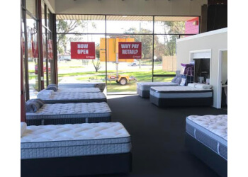3 Best Mattress Stores In Traralgon Vic Expert
