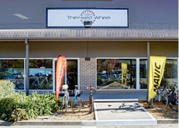 3 Best Bike Shops in Bowral, NSW - Top Picks June 2019