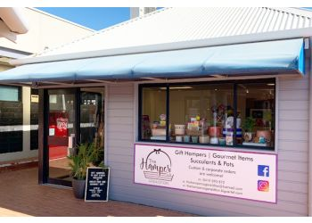 The Hamper Co. Geraldton