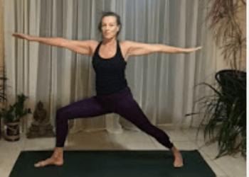 3 best yoga studios in tweed heads nsw  expert