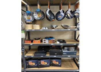 The Hospitality Shop
