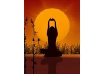 The Kundalini Centre