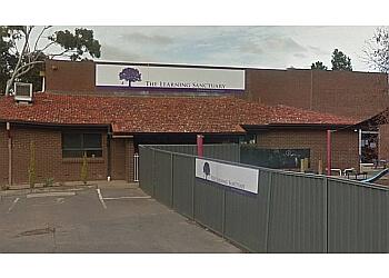 The Learning Sanctuary Thebarton Montessori