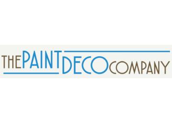 The Paint Deco Company