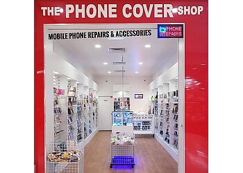 The Phone Cover Shop