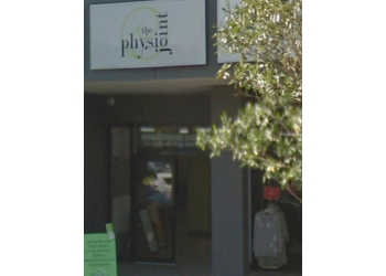 The Physio Joint