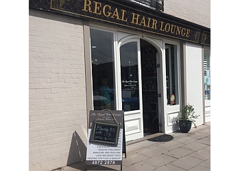 The Regal Hair Lounge