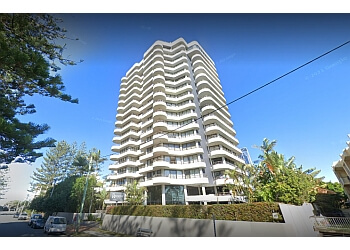 3 Best Apartments For Rent in Gold Coast, QLD - Expert ...
